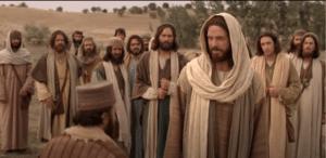 Проповідь про багатого юнака та цартво Боже | Українська Церква у Німеччині