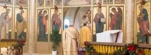Українська Греко-Католицька Церква | Українська Церква у Німеччині