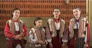 Sternsingen 2021 - Kindern halt geben in der Ukraine und weltweit | Українська Церква у Німеччині