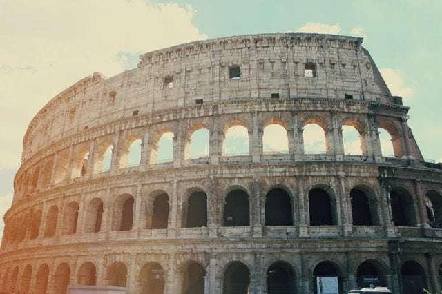 Проповідь про римського сотника
