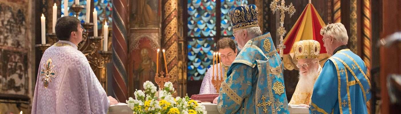 Українська Греко-Католицька Церква у Німеччині