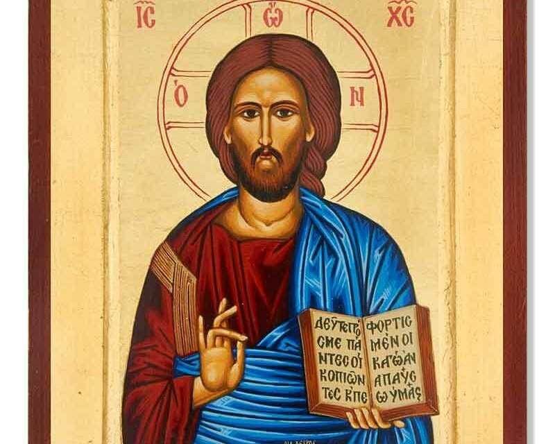 Празник Христа Царя у Дюссельдорфі/ Pfarrfest Christus König in Düseldorf