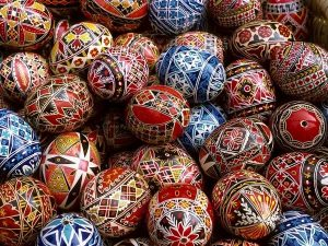 Великдень | Українська Церква у Німеччині