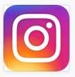 Ми на Instagram