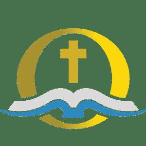 УГКЦ | Українська Церква у Німеччині