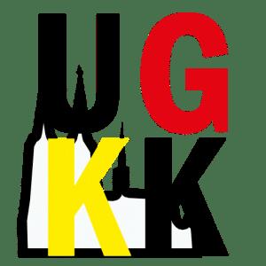 ugkk | Українська Церква у Німеччині